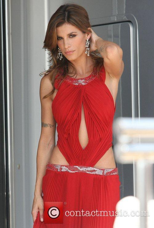 Elisabetta Canalis 2