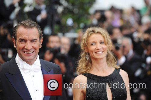 Picture jean dujardin photo 1380571 for Jean dujardin parents