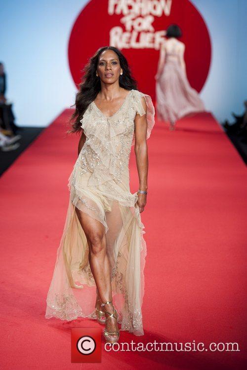 2011 Cannes International Film Festival - Day 6...