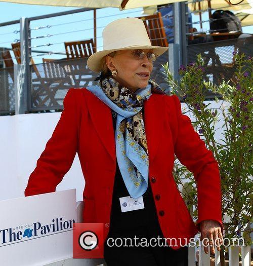 Faye Dunaway 7
