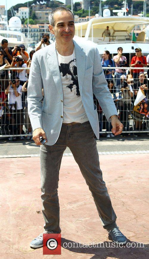 Olivier Assayas 2