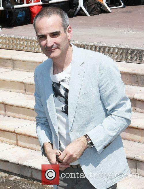Olivier Assayas 3