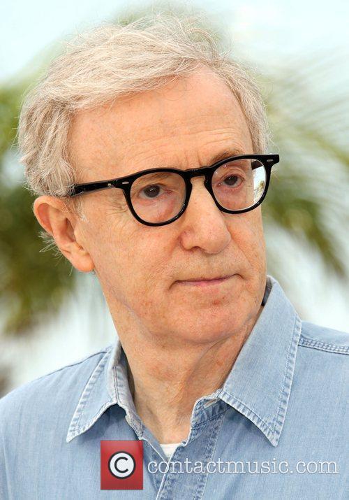 Woody Allen 2