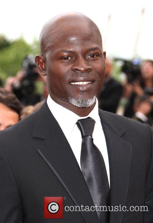 2011 Cannes International Film Festival - Day 1