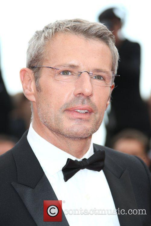2011 Cannes International Film Festival - Day 1