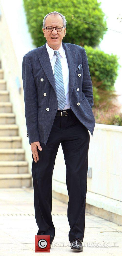 Geoffrey Rush 1