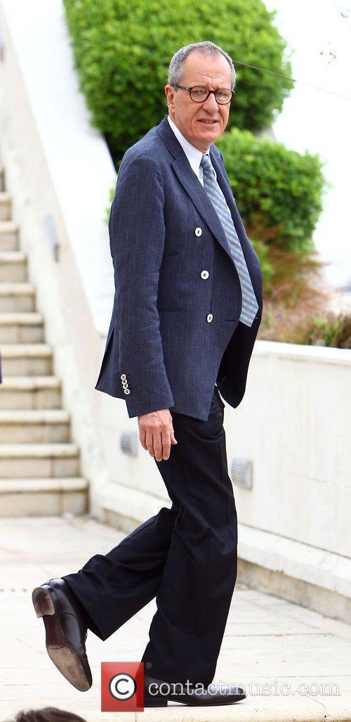 Geoffrey Rush 6