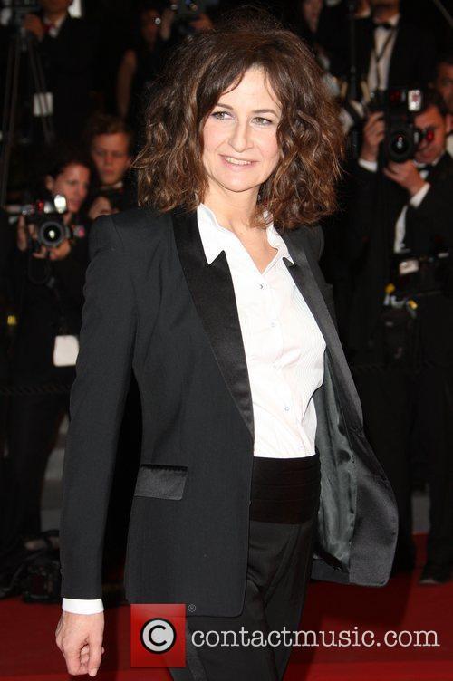 Valerie Lemercier 4