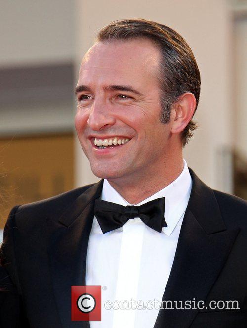 Jean Dujardin - Photos Hot