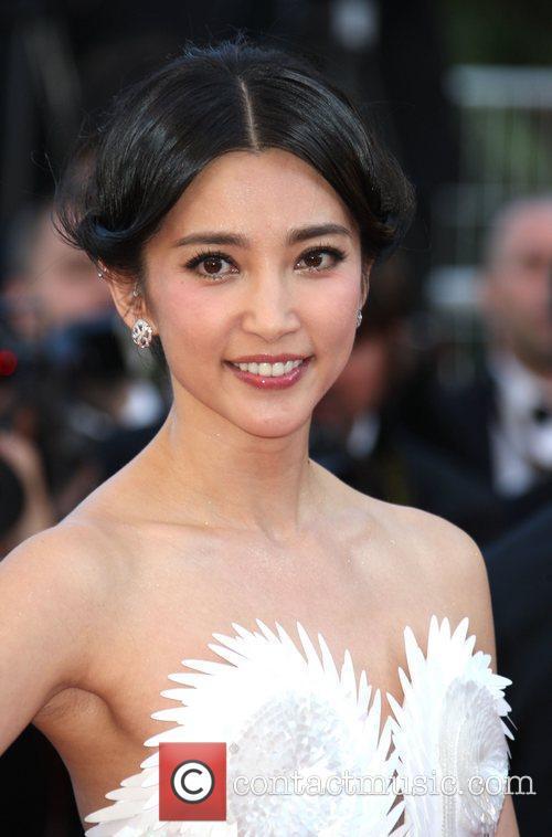 Li Bingbing 1