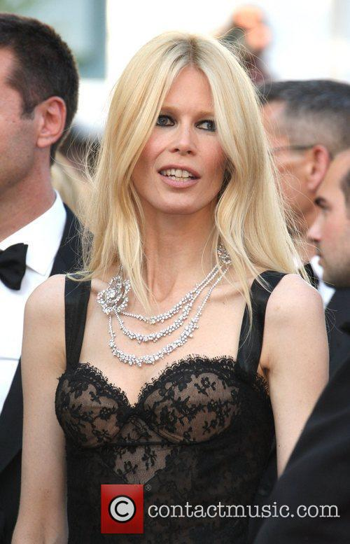 2011 Cannes International Film Festival - Day 10