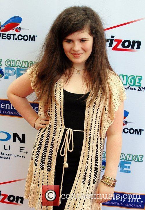 Lauren Dair Owens 8