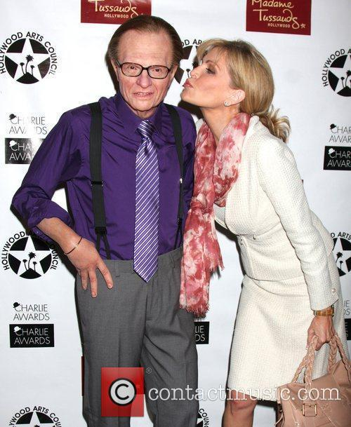 Larry King 7