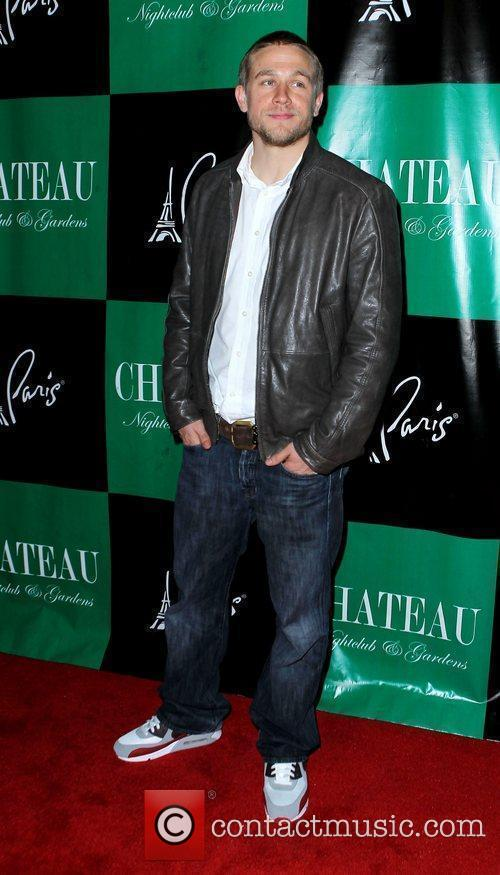 Charlie Hunnam 4
