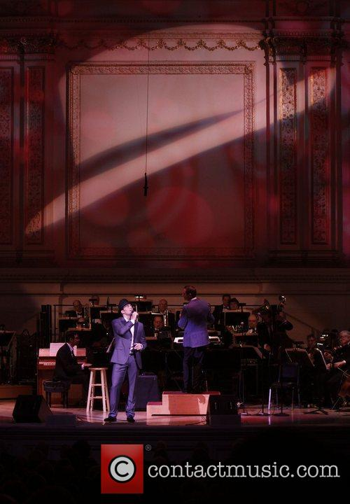 cheyenne jackson the new york pops presents 3617785