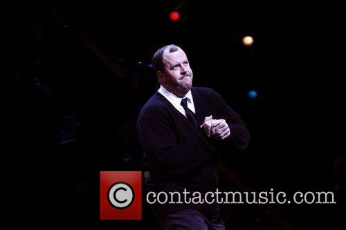 Chris Sullivan  Grammy-nominated songwriter and former American...