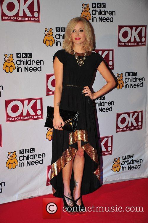fearne cotton bbc children in need dinner 3613705