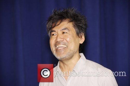 David Henry Hwang 5