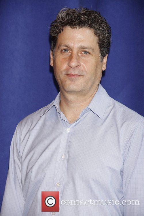 Gary Wilmes 3
