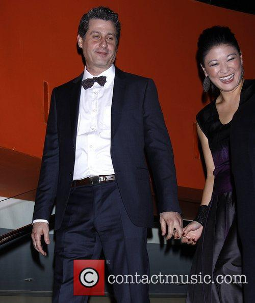 gary wilmes and jennifer lim opening night 3580277