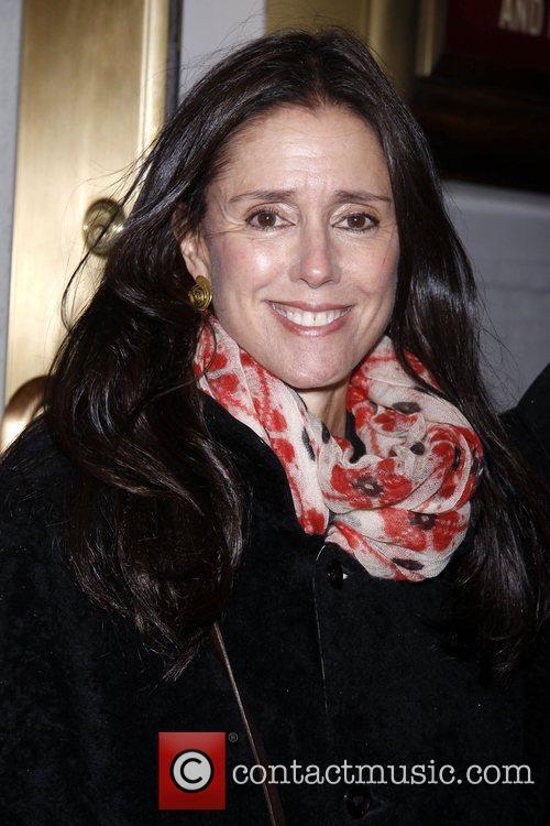 Julie Taymor 1