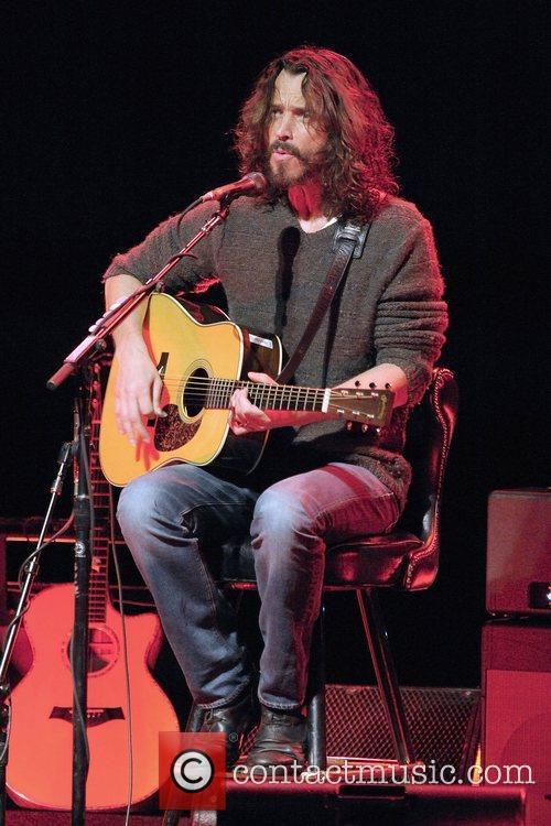 Chris Cornell 7
