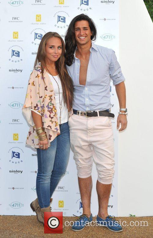 Chloe Green and Ollie Locke 3
