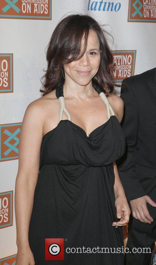 Rosie Perez 5