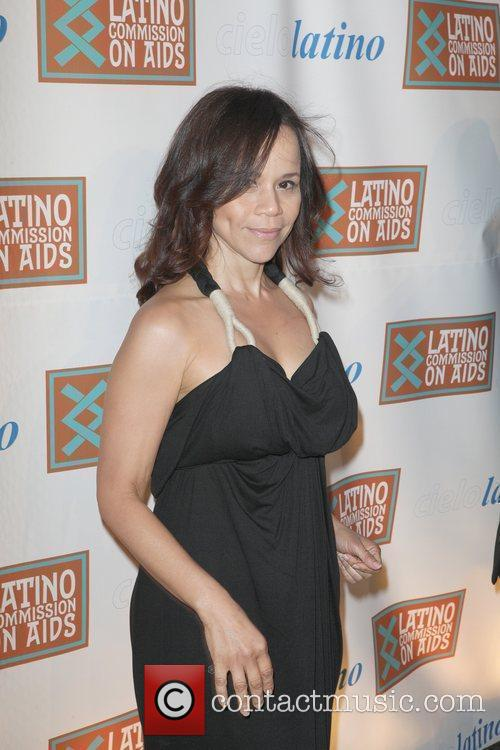 Rosie Perez 3