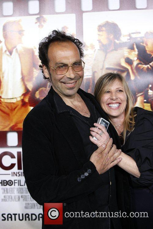 Taylor Negron 3