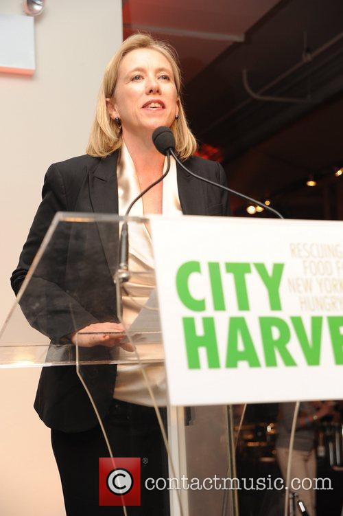 Jilly Stephens City Harvest hosts the '17th Annual...