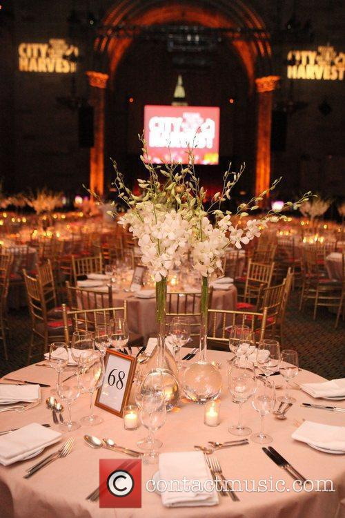 City Harvest's 17th Annual 'An Evening of Practical...