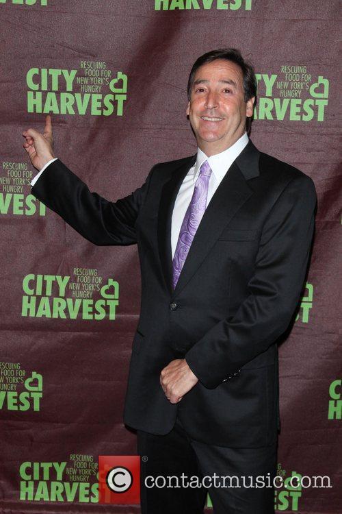 Bill Koenigsberg  City Harvest's 17th Annual 'An...