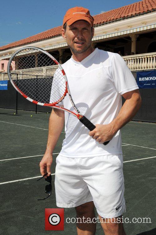 Christian Slater 4