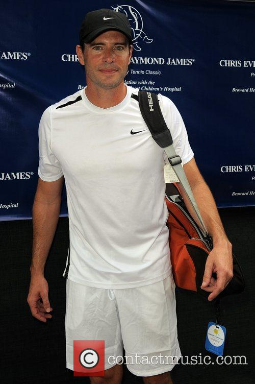 Scott Foley 4