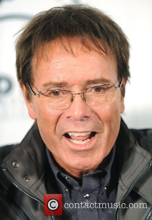Cliff Richard 6