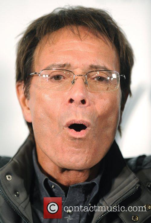 Cliff Richard 7