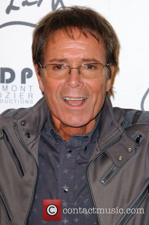Cliff Richard 11
