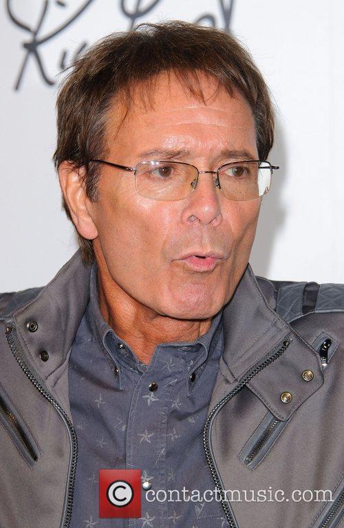 Cliff Richard 14