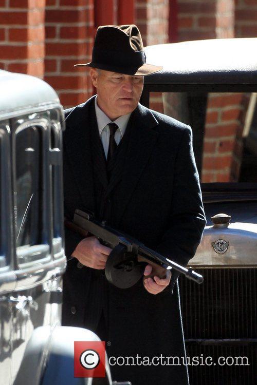 Actors and Clint Eastwood 3
