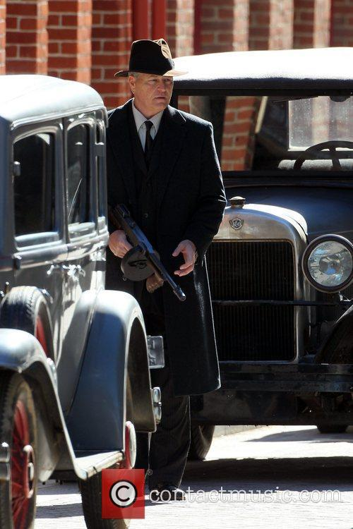 Actors and Clint Eastwood 6