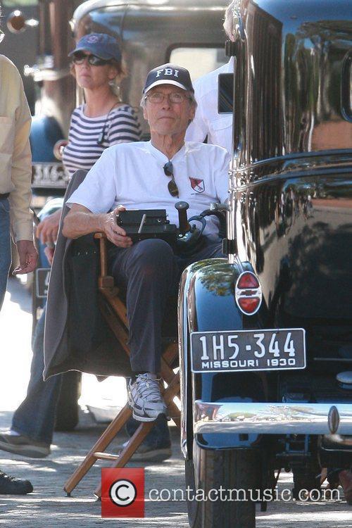 Clint Eastwood 41
