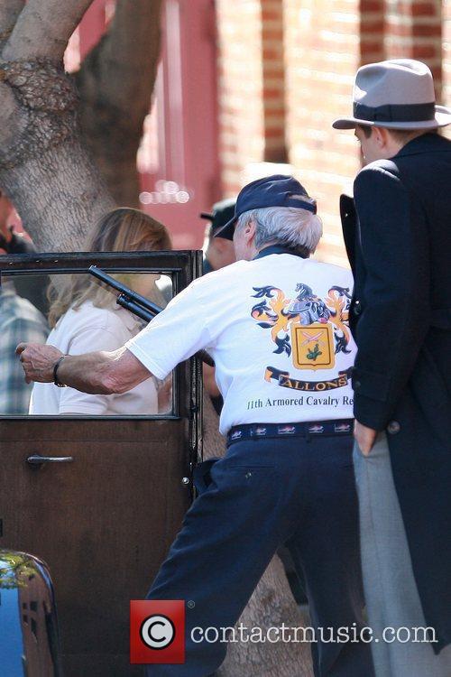 Clint Eastwood 27