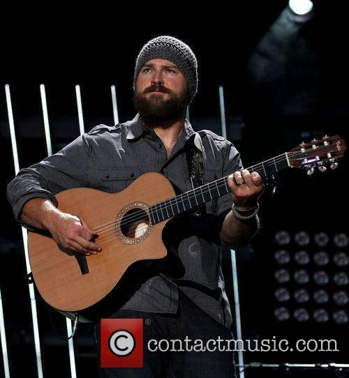 Zac Brown Band 2
