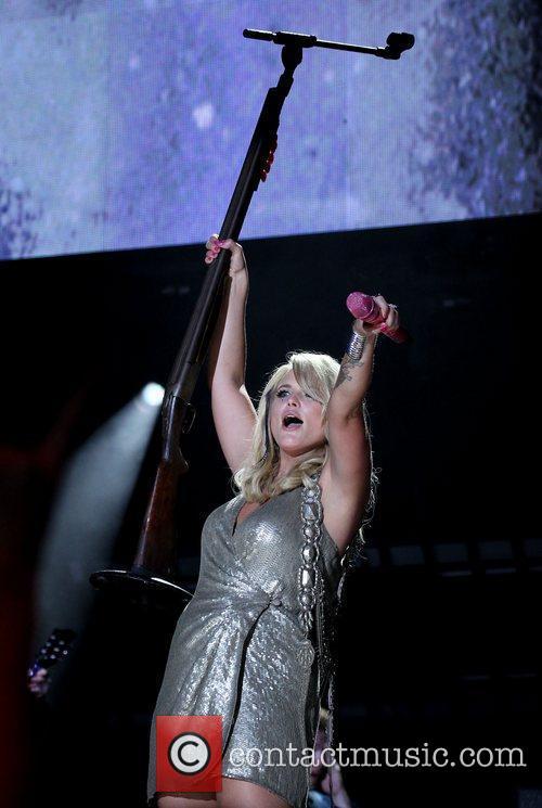 Miranda Lambert 10