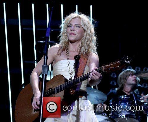 Final night of the 2011 CMA Music Festival...