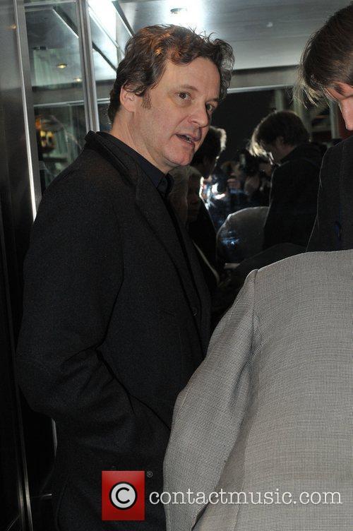 Colin Firth 4