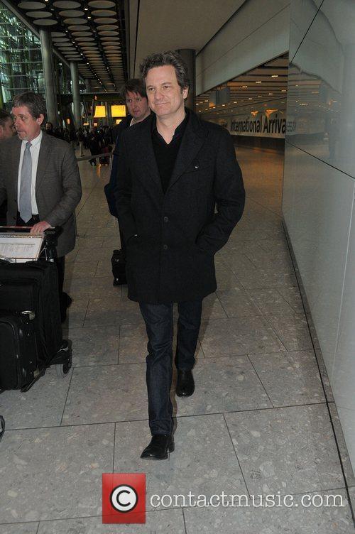 Colin Firth 7