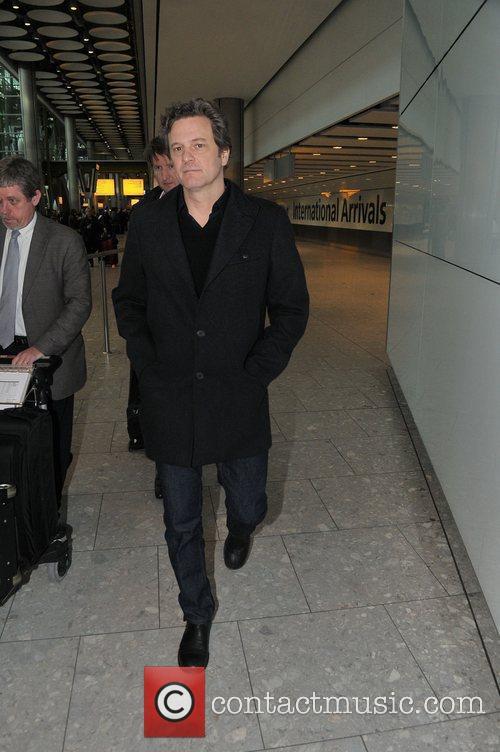 Colin Firth 6