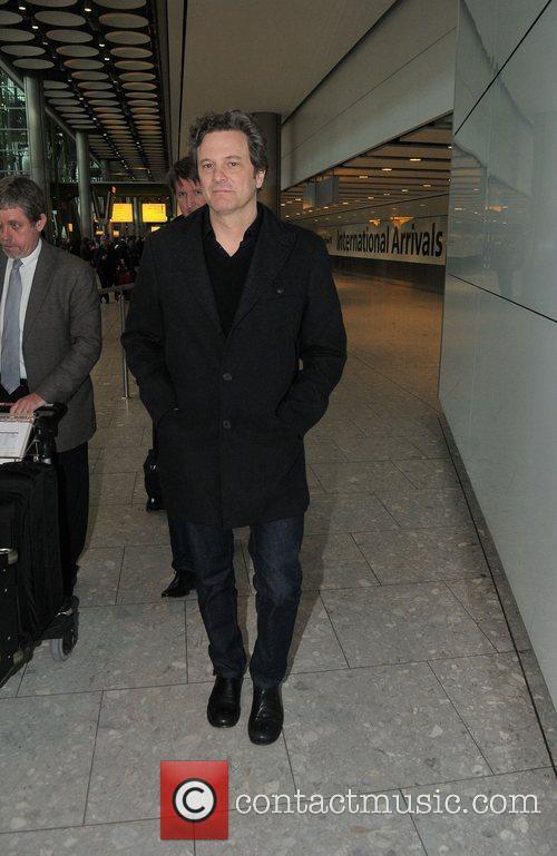Colin Firth 3